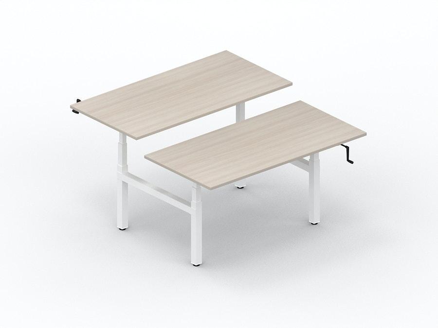 Zit-sta bench KFLEX