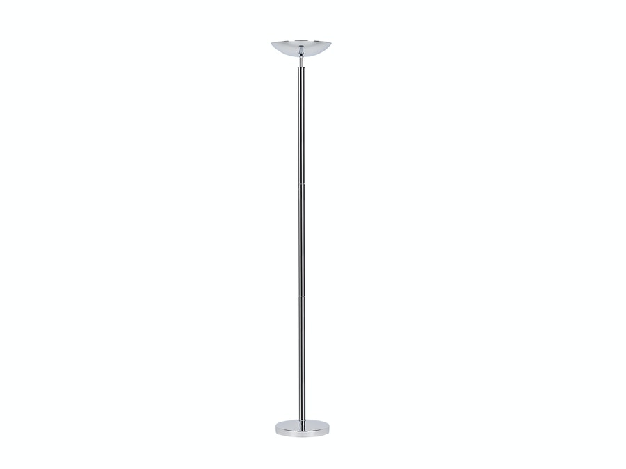 Floor lamp VIZIA LED