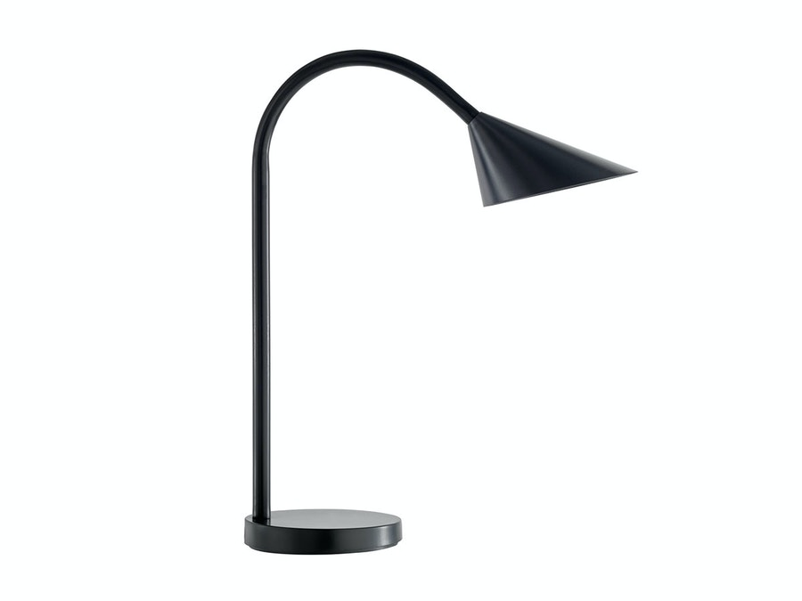 Bureaulamp STUDY LED