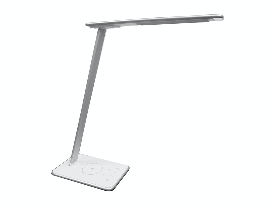Bureaulamp AXIS LED