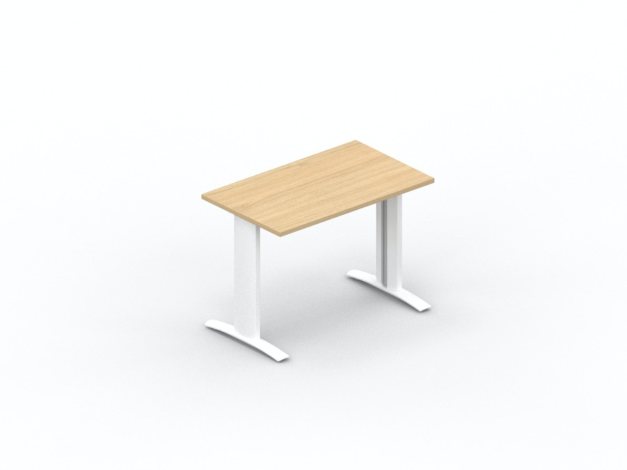 Tables d'appoint K1