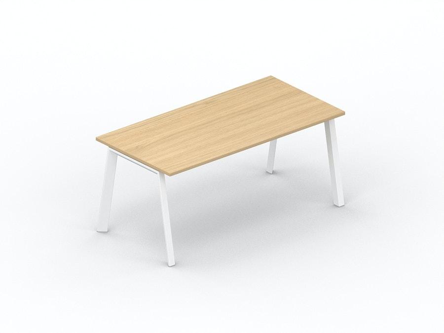 Rectangular desk K8