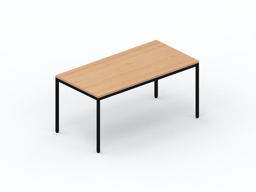 Polyvalente ECO tafel