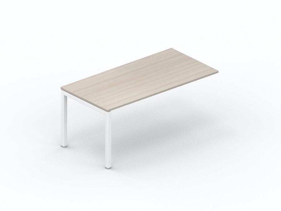 Aanbouw tafel K3 CLASS