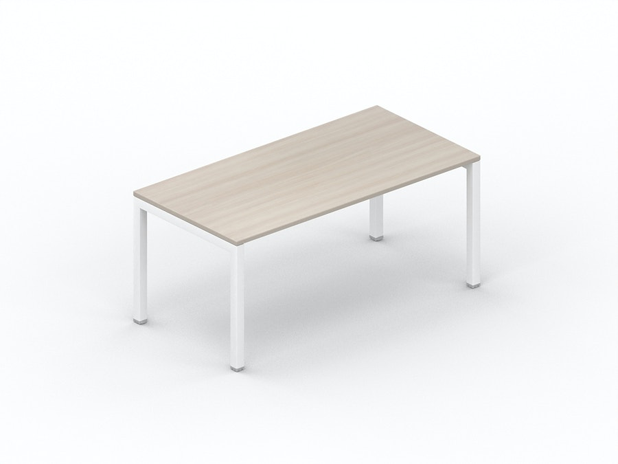 Modulaire tafel K3 CLASS