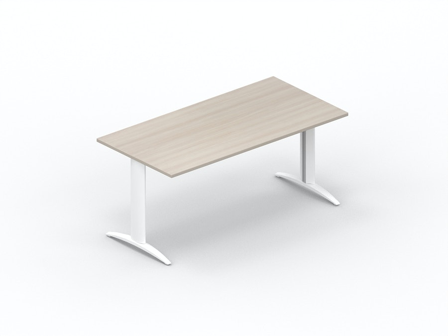 Modulaire tafel K2 CLASS
