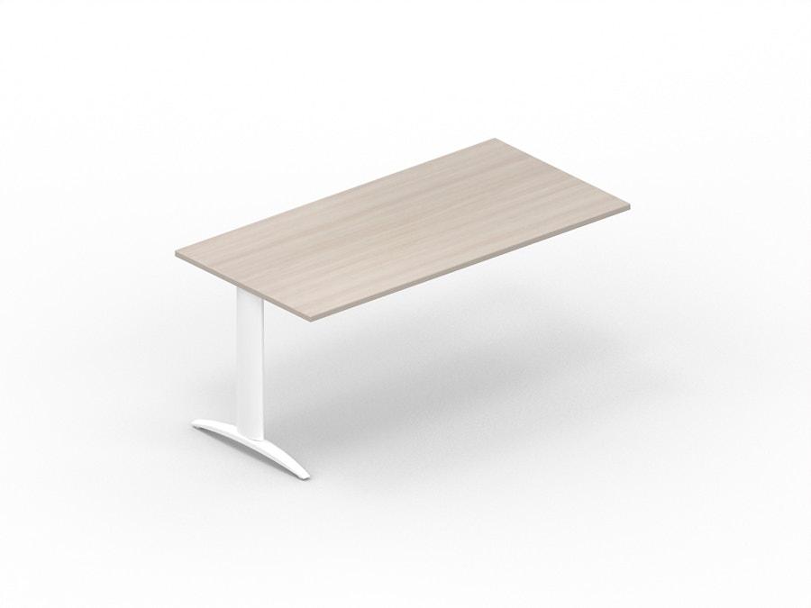 Aanbouw tafel K2 CLASS