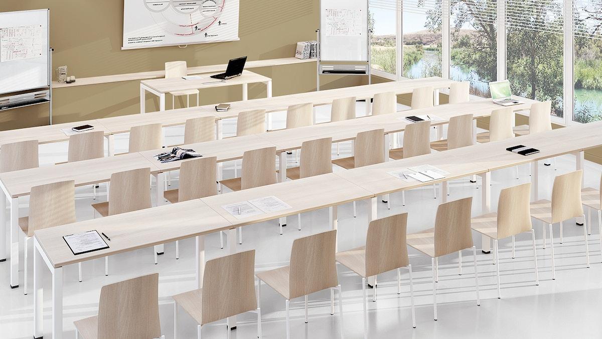 K3CLASS - K3 CLASS