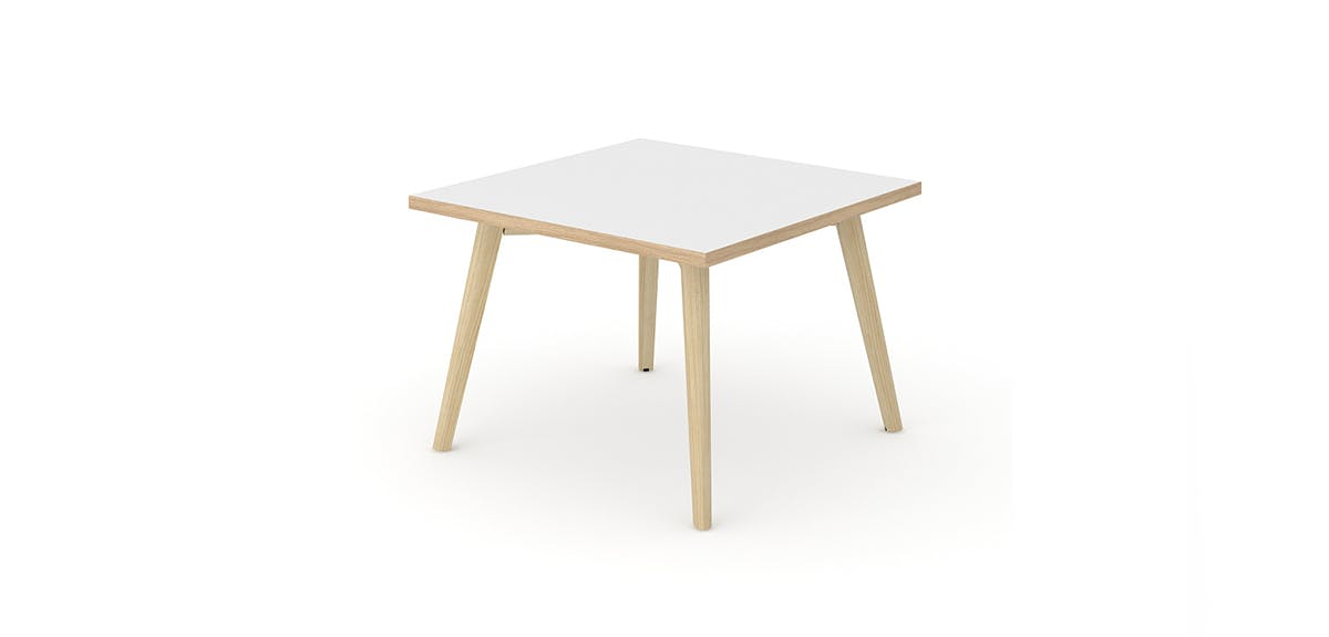 Low tables