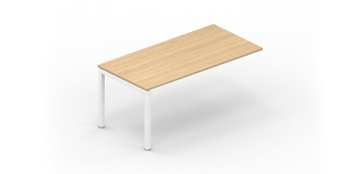 Tables composables