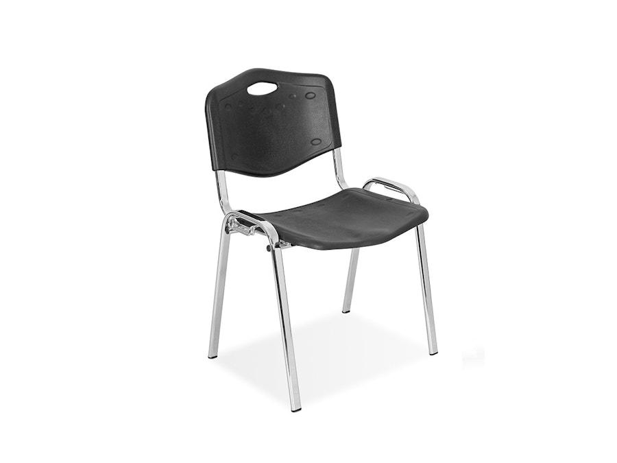 Visitor chair JOKER POLYPRO