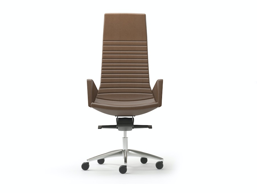 Office chair KI Manager