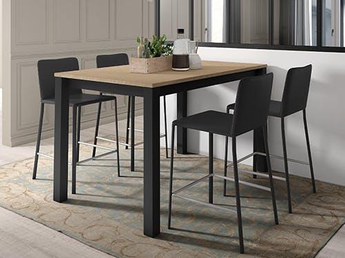 KENT70 tafels