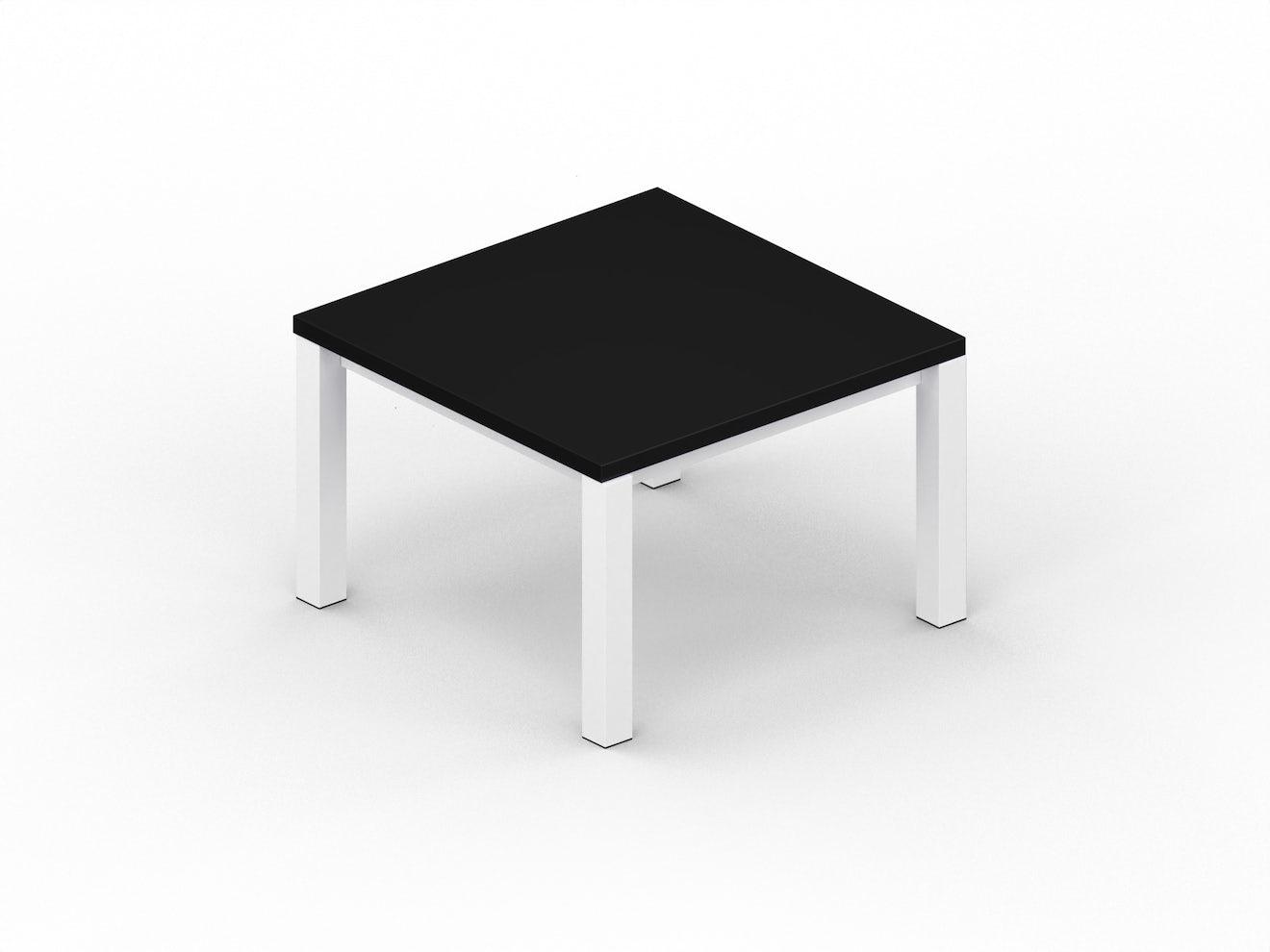 Vierkante tafel ATLAS