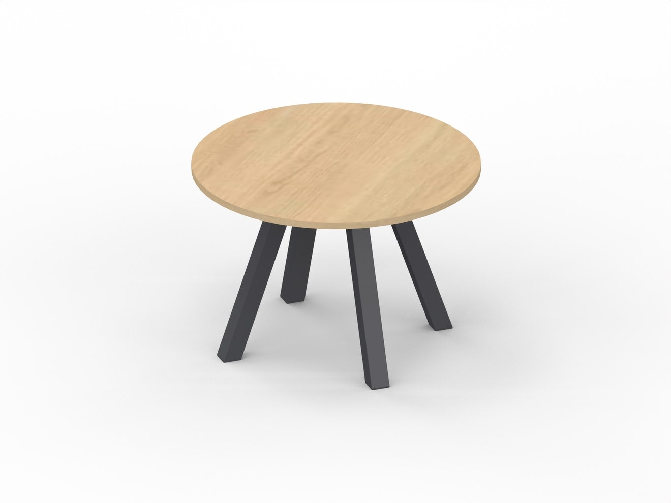 Ronde tafel VENUS