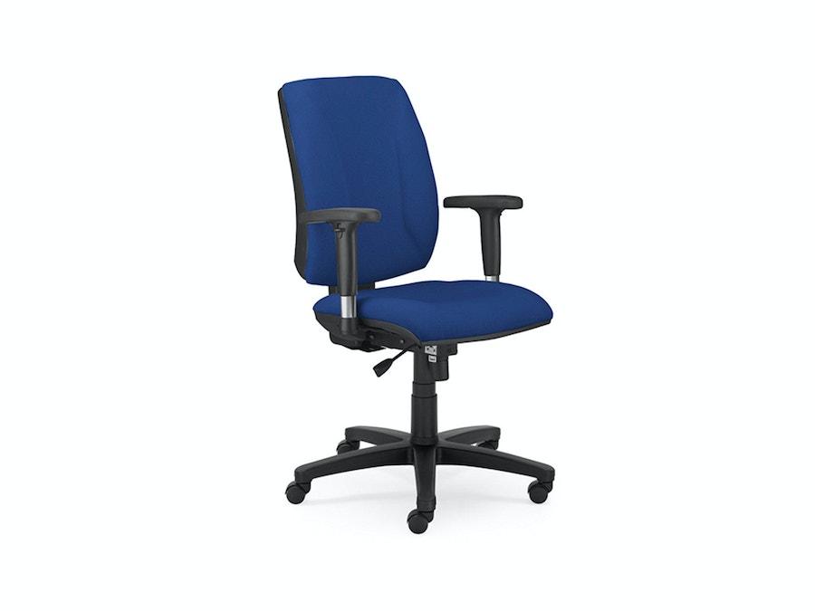 Bureaustoel REFLEX