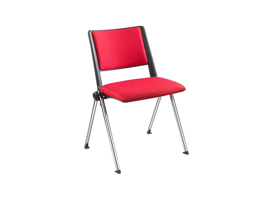 Bezoekersstoel REDY
